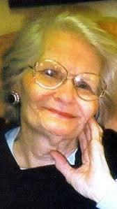 Polly Hart | Obituaries | parispi.net