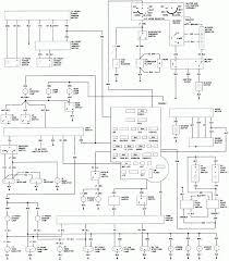 Gmc jimmy electrical schematic remote starter wiring diagram radio spark plug wires 2000 fuel pump 840