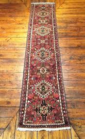 attractive afghan runner rug with gallery 5 paradise oriental rugs runners plan 7