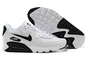 nike shoes logo pictures. nike air max 90 mens shoes white/black logo,nike total foamposite max, shoe,save off logo pictures r