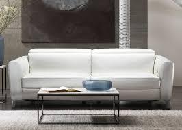 natuzzi volo sofa