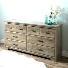 shallow dressers for small spaces.  Dressers Shallow Dressers For Small Spaces  Dresser Medium Size Of   On Shallow Dressers For Small Spaces R