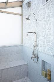 Decorating Tiles Crafts AstoundingMosaicTileCraftsDecoratingIdeasImagesinBathroom 55
