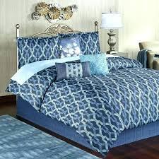 teal chevron bedding chevron twin bedding blue chevron bedding navy blue chevron comforter set comforters nursery bedding sets king chevron twin bedding