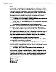 business law essays example of a good personal profile for a  example of a good personal profile for a resume i write a cover cheap essays writing