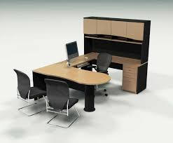 office furniture guest chairs. Image Of: Office Guest Chairs Modern Furniture