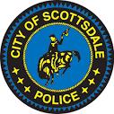 Scottsdale police scanner