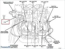 2002 grand caravan wiring diagram dodge ram wiring diagram plus 2002 grand caravan wiring diagram dodge grand caravan engine diagram fuse box diagram dodge 2002 2002 grand caravan wiring diagram