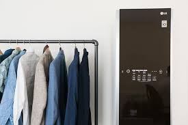 lg dry cleaner. Simple Cleaner Lg Styler Steam Closet Review To Lg Dry Cleaner N