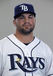 Adam Liberatore Traded – All Things Valley League