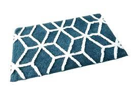 striped bath mat striped bath mat black striped bathroom mats navy blue striped bath rug striped striped bath mat