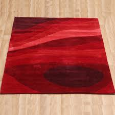Red Kitchen Rugs And Mats Red And Black Kitchen Rugs Cliff Kitchen