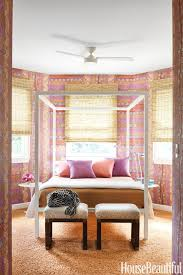 bedroom colors. Delighful Bedroom Annie Schlechter Bohemian Bedroom Inside Colors