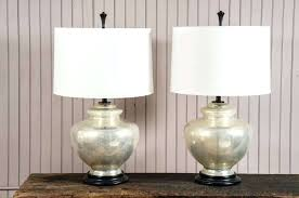 wonderful table lamps archives ideas tiffany accent gold tall