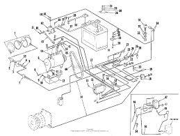 Honda accord parts diagram clutch 1997 isuzu npr fuse box diagram at ww5 sssssssssssssssssddddsssssssssssss