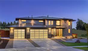 glass garage doors free estimates 7 days a week to book image
