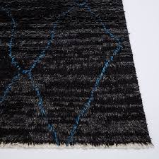 luxury black and blue rug 91 on home design ideas with black and blue rug