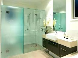 shower glass partition glass shower partition bathroom design on stall cost shower glass partition thickness shower glass partition