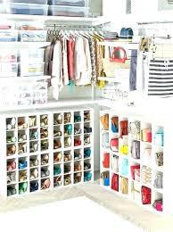 Interior Design Schools Mn Ideas Custom Decorating Ideas