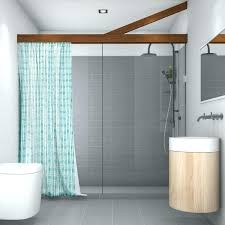 awesome shower curtain. Beaded Shower Curtains Large Image For Cool Curtain Idea Interesting Awesome S