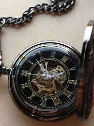 17 best images about watches skeleton watches cool this could be the coolest watch ever no it is