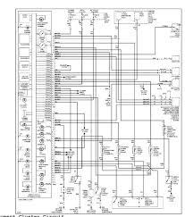 best mk4 wiring diagram 6106 golf mk4 wiring diagram wire center \u2022 on golf mk4 ccm wiring diagram
