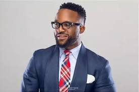 Image result for iyanya on stage