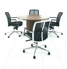 small office tables ikea small round office table small round office table kitchen sink drain small office tables