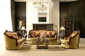luxury living room set. glamorous luxurious living room furniture homey design sofa set traditional luxury india .