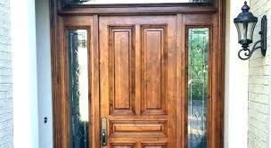 overhead door tucson sliding glass door repair sliding glass door frame repair s sliding glass door replacement doors sliding glass door repair precision