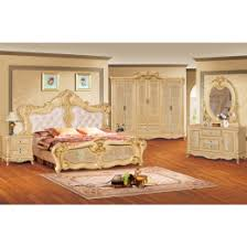 china bedroom furniture china bedroom furniture. Beautiful Bedroom Bedroom Furniture From Chinese Factory W802B With China