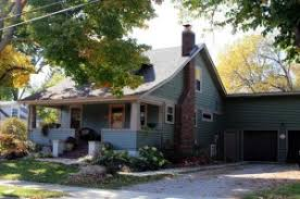 garden homes. Garden Homes Park Real Estate Report \u2013 March 2017 Is A Classic Neighborhood Located On The West Side Of Ann Arbor. I