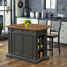 full size of wooden bar stools with back large kitchen island breakfast and seating small bench