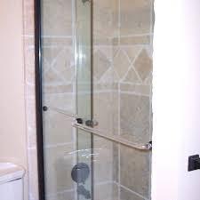 shower doors atlanta contact us glass shower doors atlanta ga