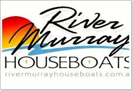 Small Picture Renmark Houseboats and Houseboat Hire