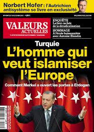 """Résultat de recherche d'images pour """"le danger erdogan"""""""