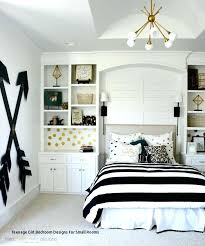 Cool Bedrooms Ideas Teenage Girl Ideas Design Awesome Ideas