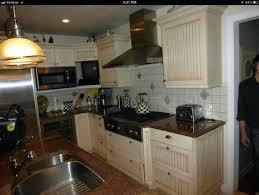 average cost for kitchen cabinets truequedigital info