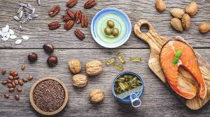 Image result for fats nutrients