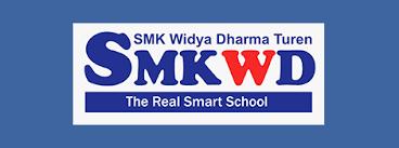 E Learning Smk Widya Dharma