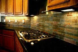 backsplash ideas black granite countertops maple cabinets and for regarding kitchen