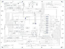 1987 bmw 325i fuse diagram michaelhannan co 1987 bmw 325i fuse box diagram location captivating best image wiring