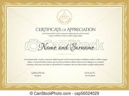 diploma border template certificate template diploma border award background gift