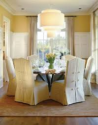 oversized dining room chairs dining room traditional with frame and panel white trim frame and panel