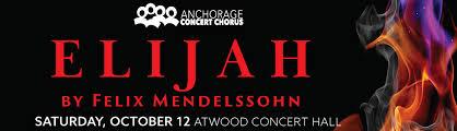 Anchorage Atwood Concert Hall Seating Chart Tickets Anchorage Concert Chorus Elijah Centertix