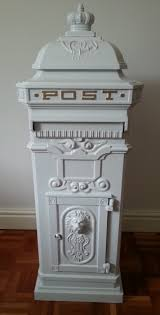 How To Decorate A Wedding Post Box Post box hire for Weddings wwwbestwishesuk Best Wishes 63