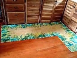 gray kitchen rug turquoise kitchen rug turquoise kitchen rugs kitchen rugs work hard turquoise and brown