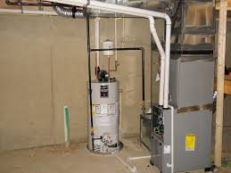 Hot Water Tank Installation Functions Of Old Hot Water Heater House Photos