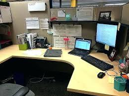 office desk organization ideas. Office Desk Organization Ideas Desktop Pinterest O