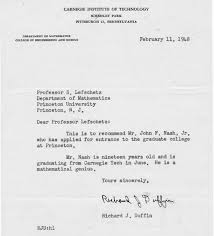 Best Photos of College Recommendation Letter Template   College        Awesome Personal Character Reference Letter Templates Free  Sample Scholarship Recommendation Letter Personal For College Admission